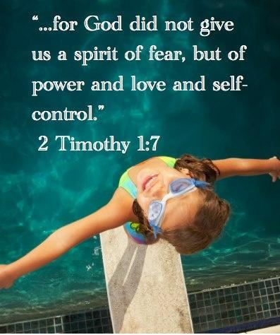 for-god-did-not-give-us-a-spirit-of-fear-but-of-power-and-love-and-self-control-quote-1